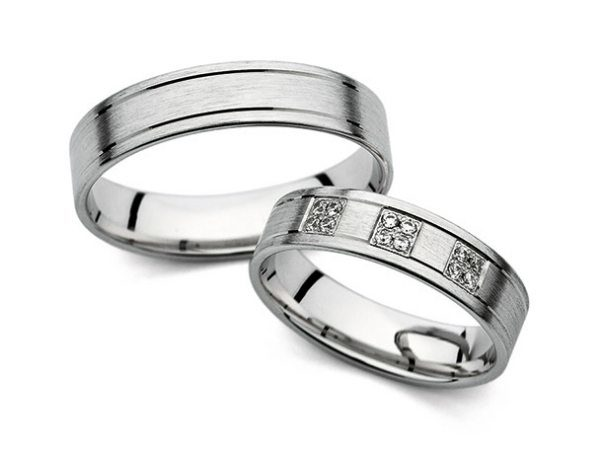 Poročni prstani – P_1211