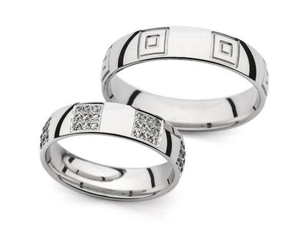 Poročni prstani – P_1214