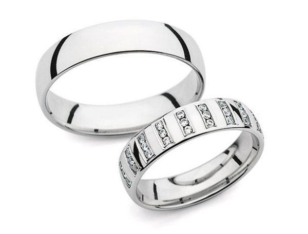 Poročni prstani – P_1217