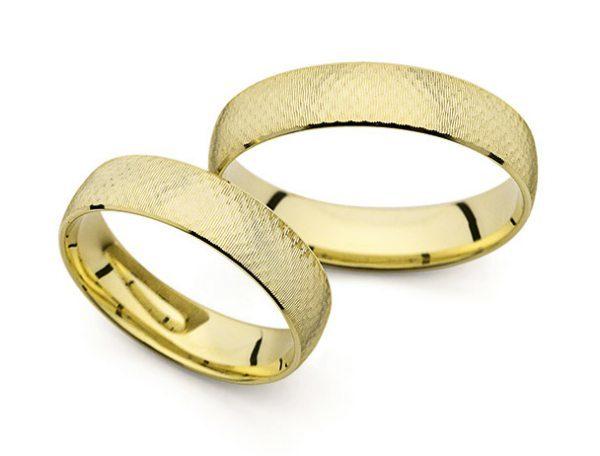 Poročni prstani – P_1219