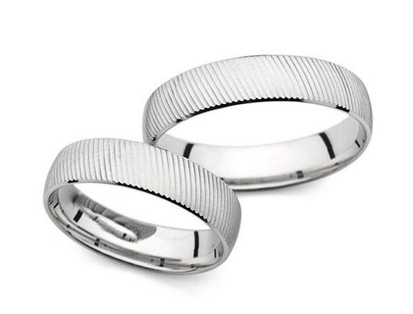 Poročni prstani – P_1220