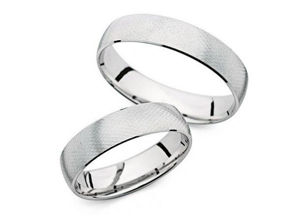 Poročni prstani – P_1221
