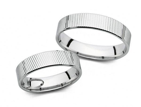 Poročni prstani – P_1224