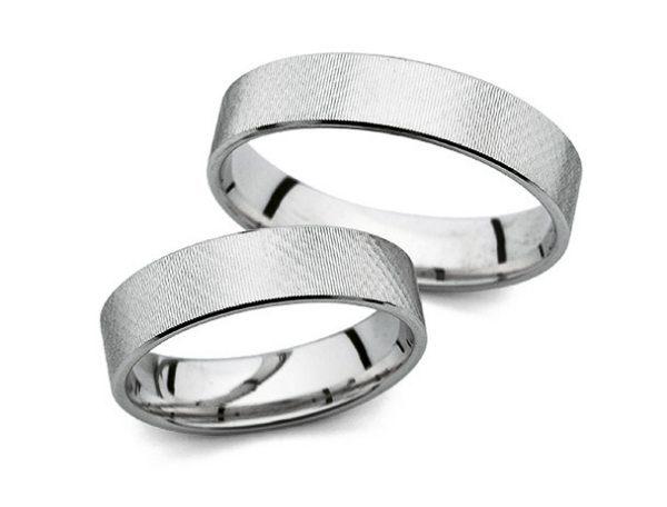 Poročni prstani – P_1225