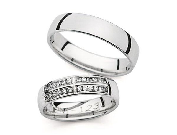 Poročni prstani – P_1230