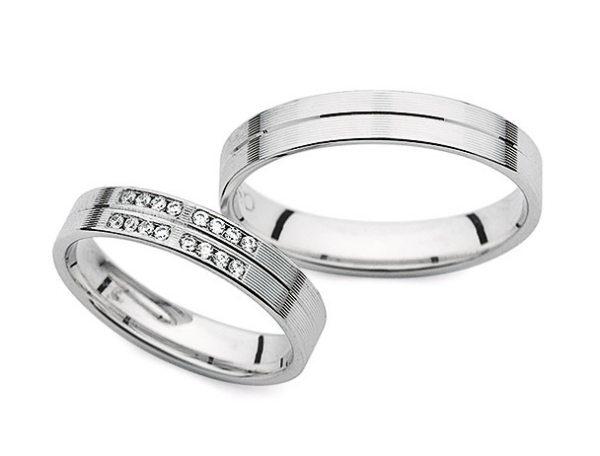 Poročni prstani – P_4040
