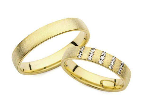 Poročni prstani – P_4041