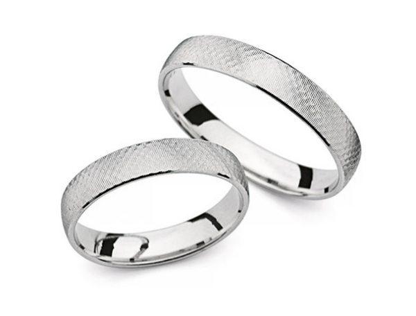Poročni prstani – P_4047
