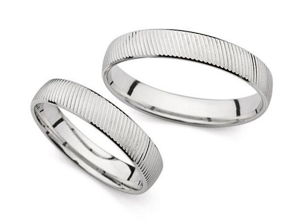Poročni prstani – P_4048