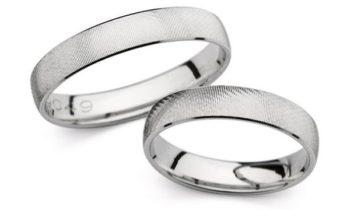 Poročni prstani – P_4049