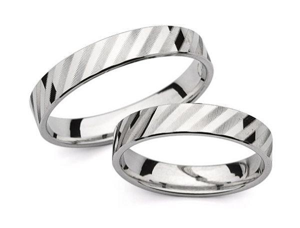 Poročni prstani – P_4050