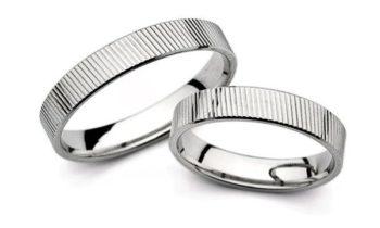 Poročni prstani – P_4052
