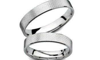 Poročni prstani – P_4053