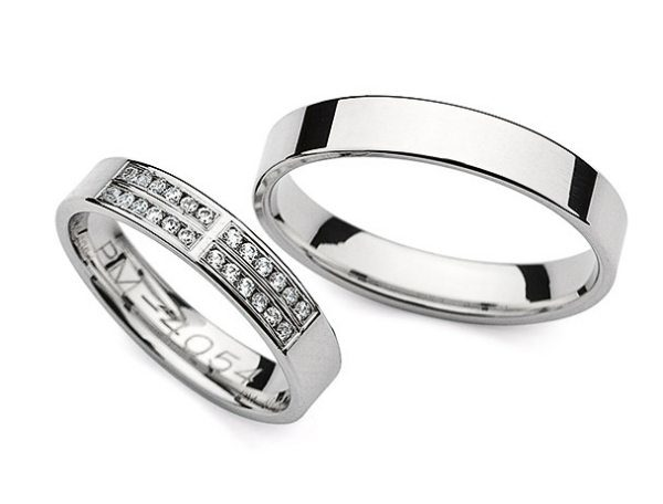 Poročni prstani – P_4054