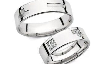 Poročni prstani – P_6384