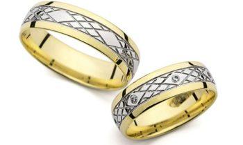 Poročni prstani – P_6385