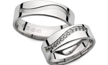 Poročni prstani – P_6386
