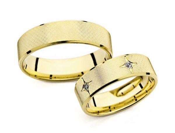 Poročni prstani – P_6387