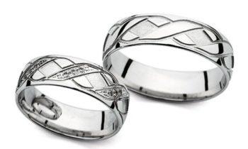Poročni prstani – P_6388
