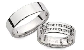Poročni prstani – P_6389