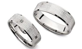 Poročni prstani – P_6390