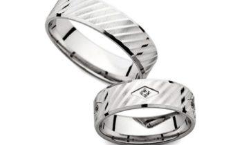Poročni prstani – P_6391