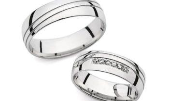 Poročni prstani – P_6393