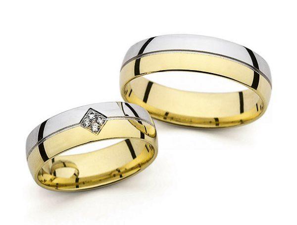 Poročni prstani – P_6394
