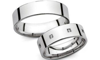 Poročni prstani – P_6396
