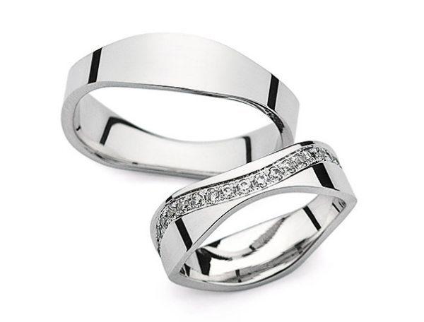 Poročni prstani – P_6397