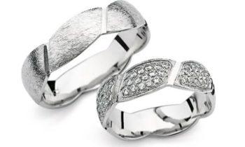 Poročni prstani – P_6398