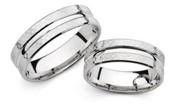 Poročni prstani – P_6399