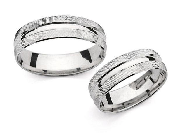 Poročni prstani – P_6400