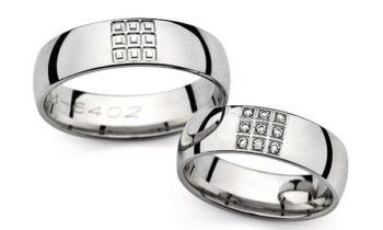Poročni prstani – P_6402