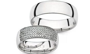 Poročni prstani – P_6403