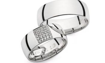 Poročni prstani – P_7113