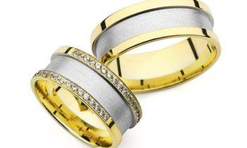 Poročni prstani – P_8013