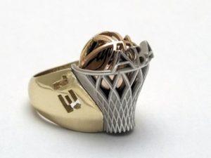 Unikatni nakit (1)