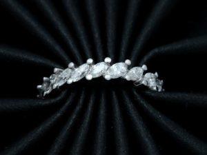 Unikatni nakit (10)