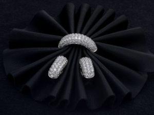 Unikatni nakit (14)