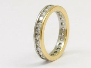 Unikatni nakit (3)