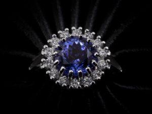 Unikatni nakit (6)