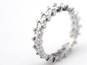 Unikatni nakit (7)