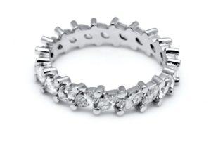 Unikatni nakit (8)