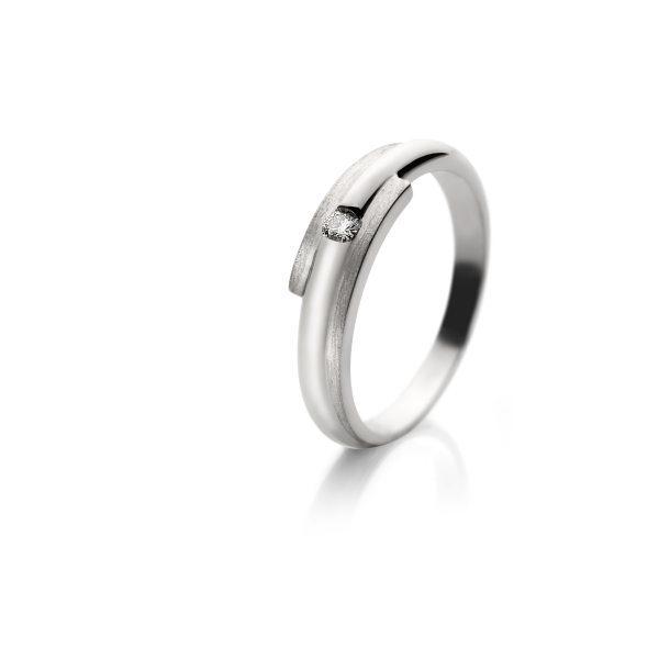 Zaročni prstan – 030