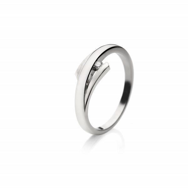 Zaročni prstan – 031