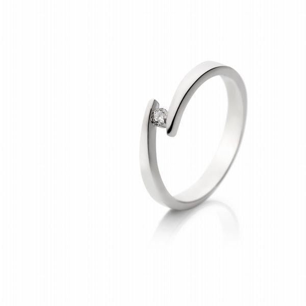 Zaročni prstan – 033