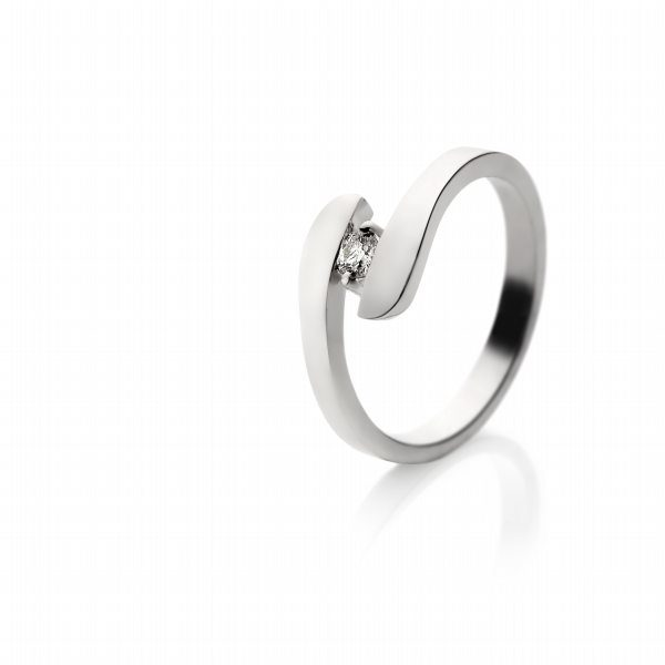 Zaročni prstan – 034
