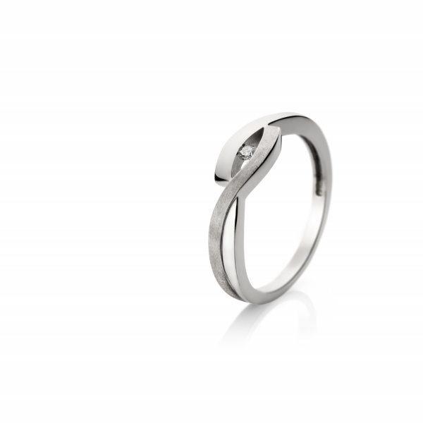 Zaročni prstan – 035