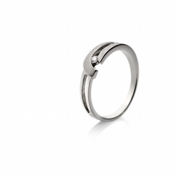 Zaročni prstan – 036